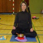 yoga karin klähn